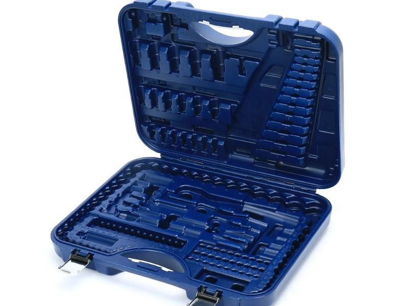五金工具箱包JT-2102
