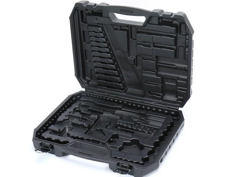 五金工具箱包JT-2103