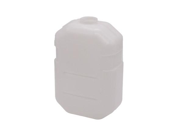 水箱(5)
