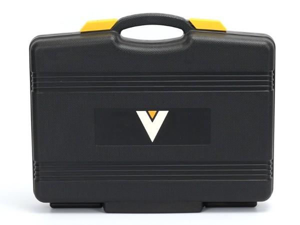 五金工具箱包JT-2107