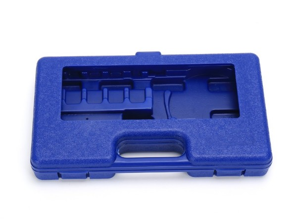 五金工具箱包JT-2104