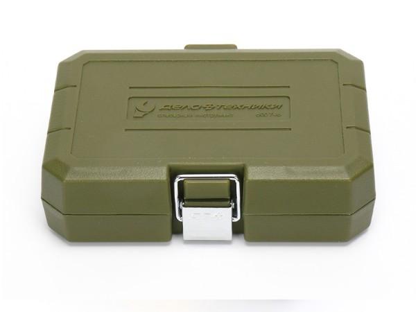 五金工具箱包JT-2108