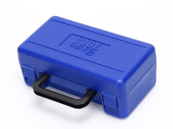 五金工具箱包JT-2109