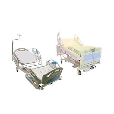 医疗设备组件