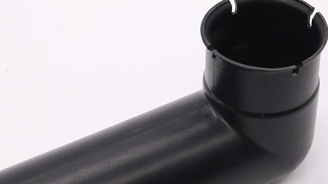 应用汽车零配件吹塑制品的部件有哪些?