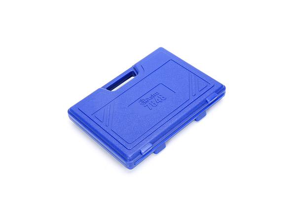 五金工具箱包