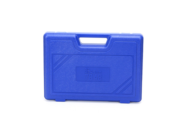 五金工具箱包JT-2101