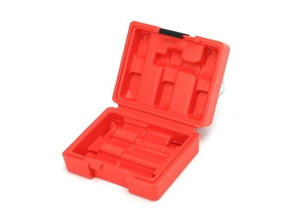 小工具箱包