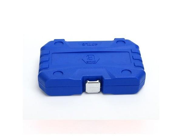 五金工具箱包JT-2113