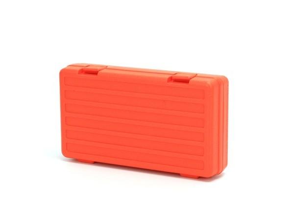 五金工具箱包JT-2110