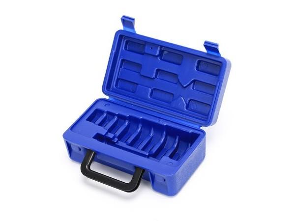 五金工具箱